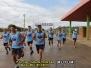 1ª Corrida - Volta da Ponte Alta - Mutum-MG (18/12/2016)