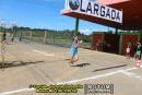 1ª Corrida - Volta da Ponte Alta (18/12/2016)