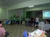 1º Chá dos APAEchonados pela Vida (24/08/2011)