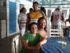 XXXV Encontro de Mutuenses Ausentes (23/07/2011)