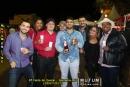 8ª Festa do Queijo - Ipanema-MG (29/07/2017)