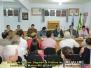 Audiência Pública: Segurança Pública em Mutum-MG (06/04/2017)