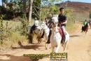 cavalgada-ocidente-065