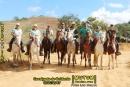 cavalgada-ocidente-071