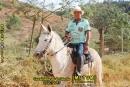 cavalgada-ocidente-074