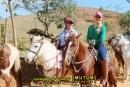 cavalgada-ocidente-077