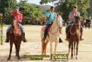 Cavalgada de Ocidente (15/07/2017)