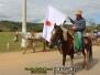 Cavalgada São Manoel (10/06/17)