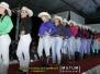 Concurso para escolha Rainha e Cowboy ExpoMutum - 10/06/2017