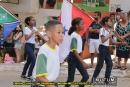 Desfile Cívico 7 de Setembro - Mutum-MG (07/09/2017)