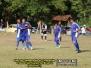 Final do Campeonato Cinquentão e Sessentão - Mingote - 04/02/17
