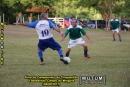 Final do Campeonato Cinquentao e Sessentão - Campo do Mingote (04/02/2017)