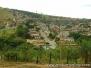 Fotos do município de Mutum-MG