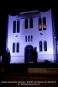 Igreja Assembléia de Deus - Distrito de Roseiral - 21-09-2013