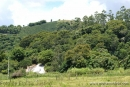 MutumMG-Cachoeira_dos_Belmiros