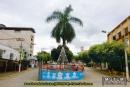 avenida-antonio-carlos-05-12-16-2