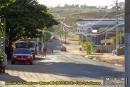 avenida-pioneiros-mutum-mg