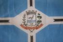 bandeira-de-mutum-mg