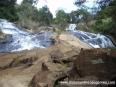 cachoeira_da_usina