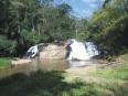 cachoeira_dos_franca