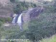 cachoeira_imbirucu