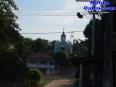 igreja-catolica-centenario-21_04_12