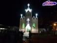 igreja-catolica-distrito-imbirucu-mutum-mg