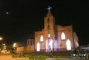 igreja-catolica-distrito-roseiral-17-09-15