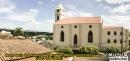igreja-matriz-mutum-12-03-15