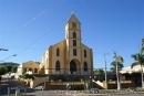 igrejamatrizmutum1