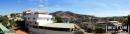panoramica-mutum-vista-sind-trab-rural-02-08-14