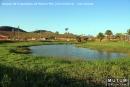 parque-exposicao-mutum-23-10-2014