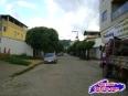 Rua Coronel Brandão - Mutum-MG