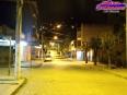rua-olegario-maciel-mutummg