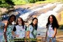 missa-abertura-projeto-rio-023