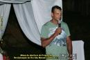missa-abertura-projeto-rio-223