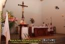 Missa de Ação de Graças pela posse do Prefeito e Vereadores (01/01/2017)