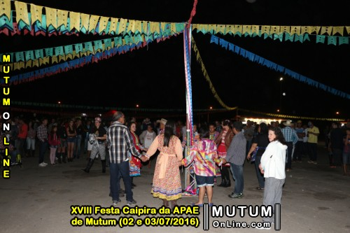 xviii-festa-caipira-apae-2016-080
